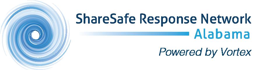 ShareSafe Response Network Logo 2